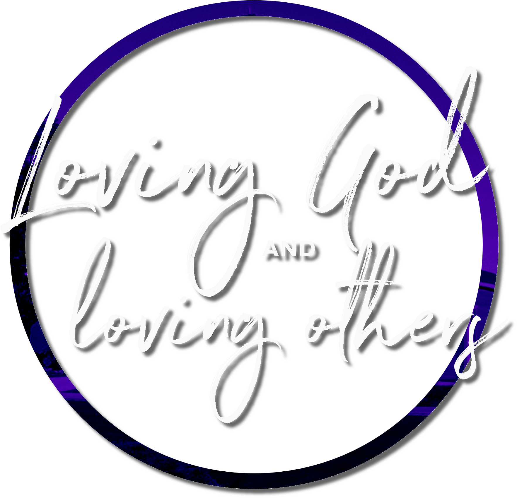 loving-God-loving-others-shadow